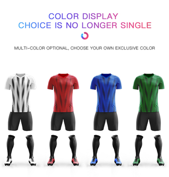 Детская Футбольная форма для взрослых, спортивные костюмы для игры в футбол, одежда вратаря, 2019