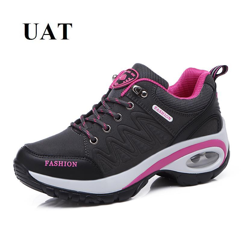 ⓪UAT zapatillas nueva llegada mujeres zapatillas ⓪UAT deporte al aire libre Zapatos 51a90d