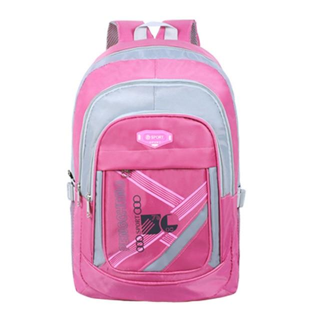 6f7dca7d92c74 حقائب مدرسية للبنات الاطفال حقائب الكتف الجملة ماركة ظهره رخيصة BP0094