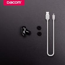 Hidden invisible earpiece micro mini wireless bluetooth earphone headphone for phone
