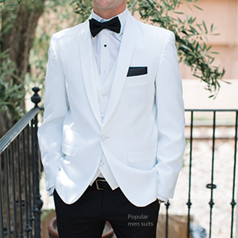 New-Arrival-Mens-Suit-Terno-Masculino-Slim-Fit-Custom-Male-Suits-Costume-homme-Wedding-Suits-For (1)_