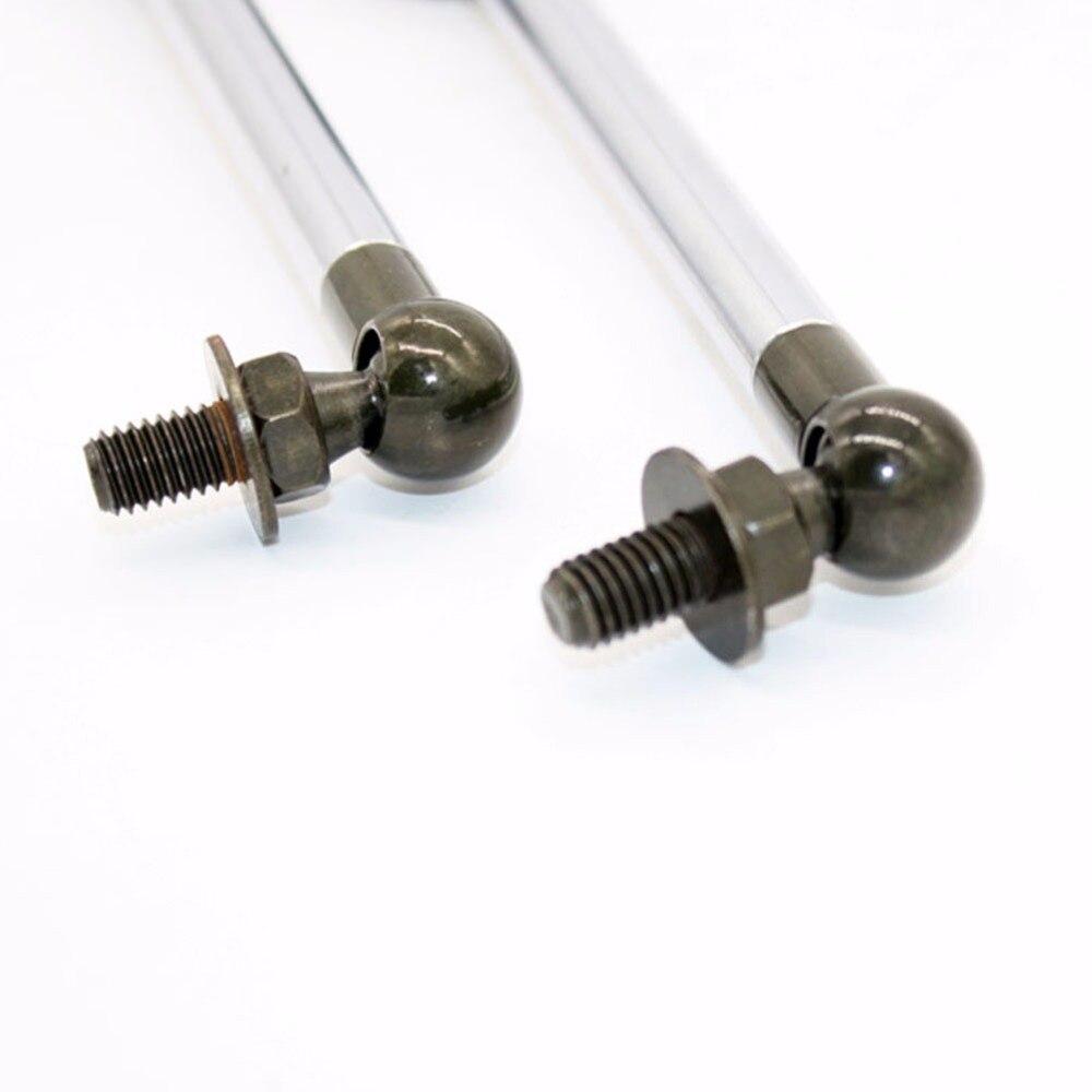 1 пара пружинный подъемник для багажника mazda 323 c iv (bg)