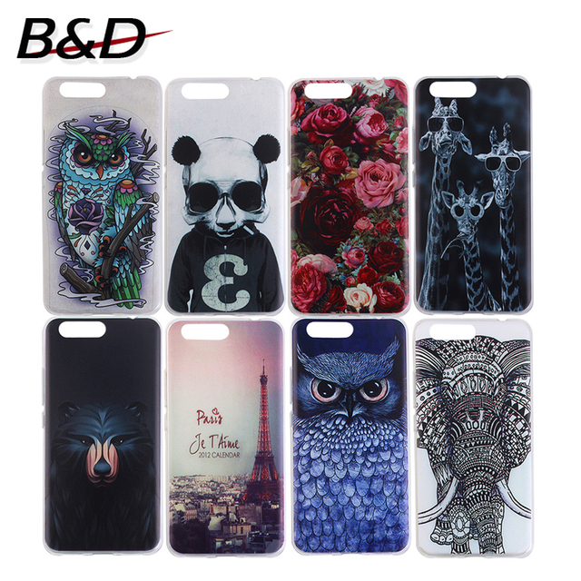 Aliexpress Buy Soft TPU Cases Printed Patterned Animals Gorgeous Patterned Animals
