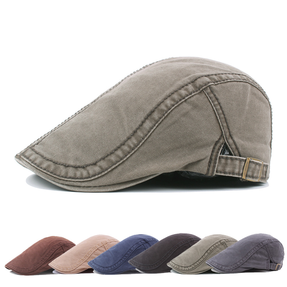 780d29c6c91ef2 top 9 most popular golf cap wool list and get free shipping - 2dj0731a