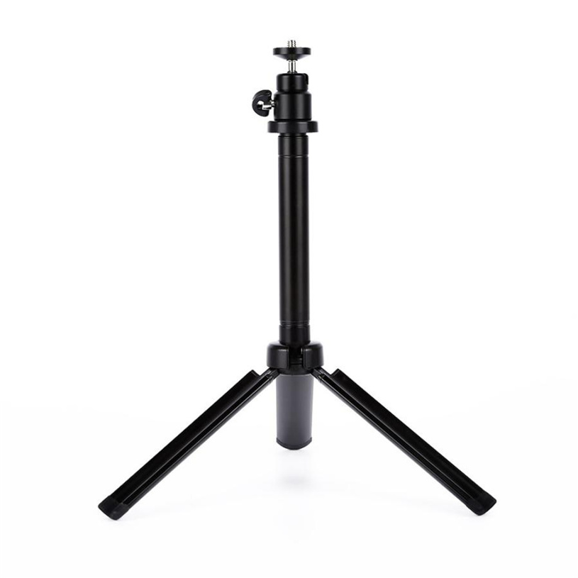 Tripod Mount Stand Support Holder Bracket For DJI OSMO Handheld Gimbal sep 19