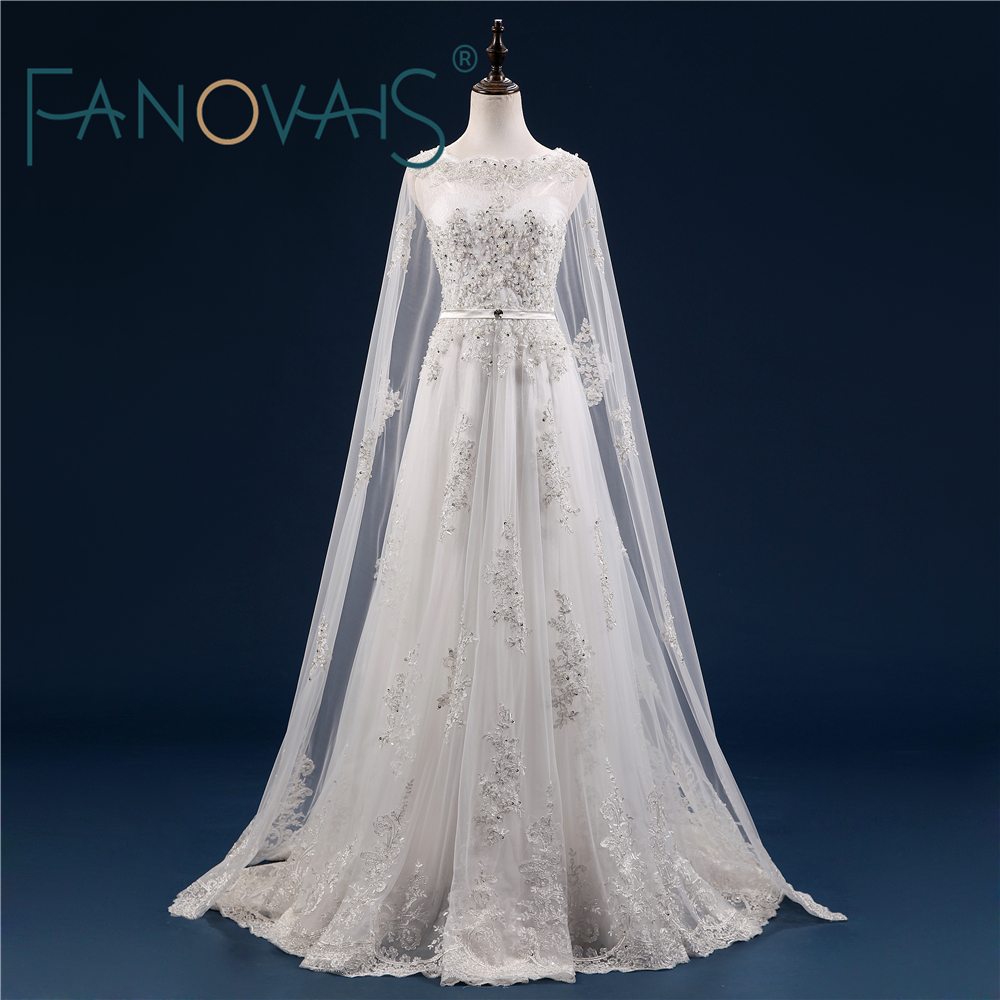 Gorgeous Real Sample Lace Beaded Evening Dress Long Bridel Banquet Elegant Robe de soiree Vestidos de