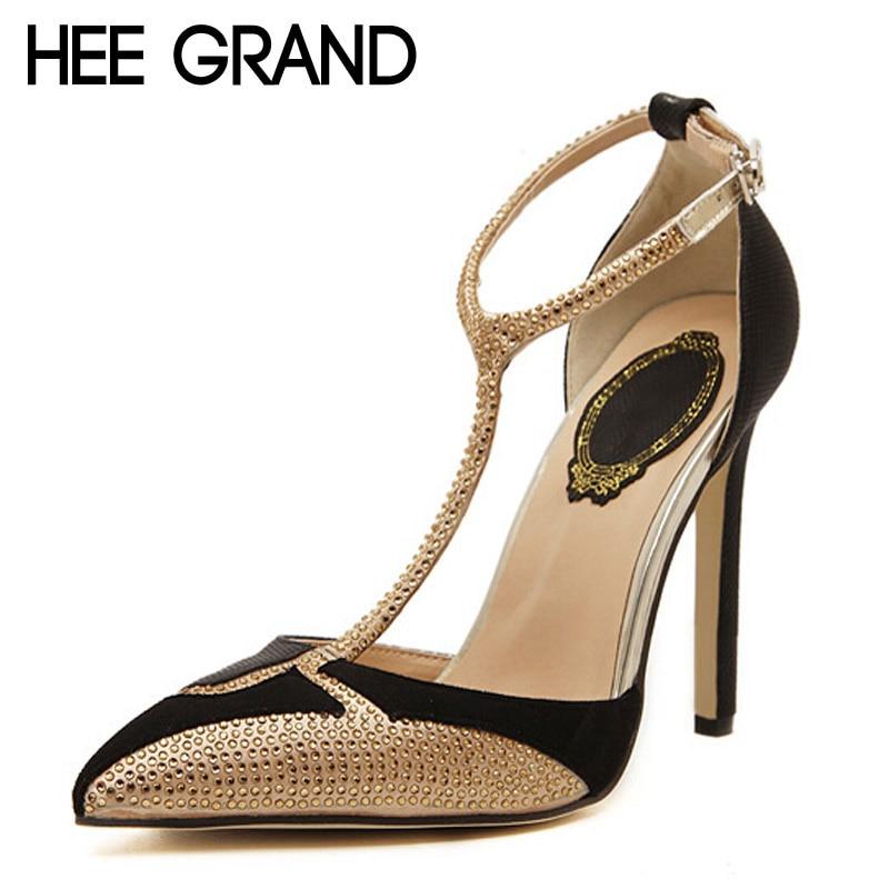 Buy hee heels and get free shipping on AliExpress.com 6b58a370da6d