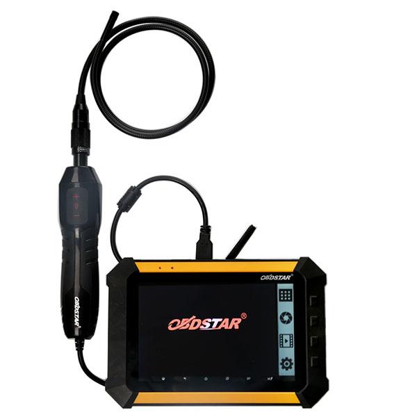 obdstar-et-108-usb-inspection-camera-pic-5