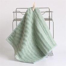 Новое поступление хлопок однотонная, маленькая полотенце хлопок роскошное мягкое волокно хлопок лицо декоративная лицо банные полотенца для рук