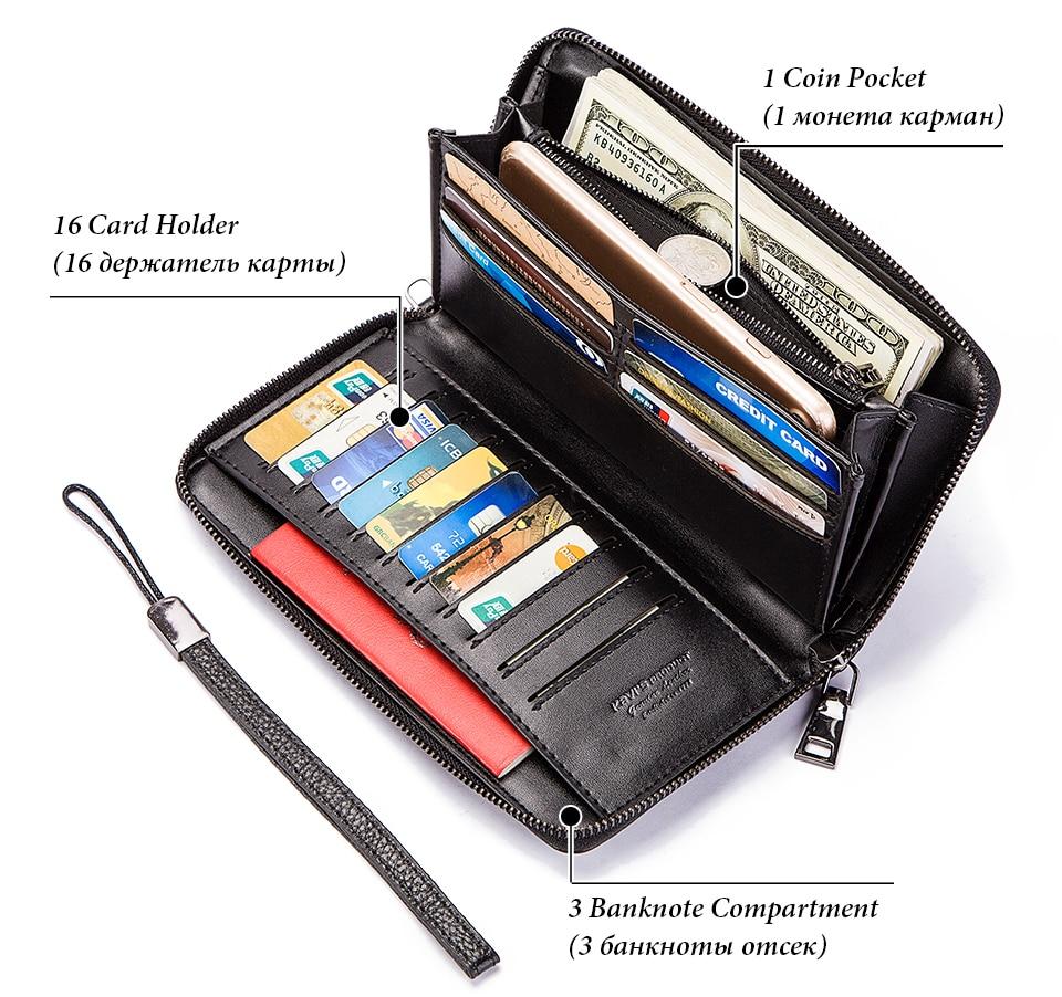 men-wallets-black_05