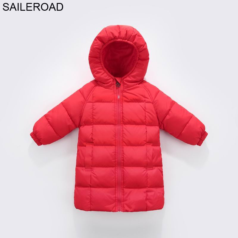 828894178c72 Buy 18 month girl winter coat and get free shipping on AliExpress.com
