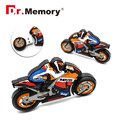 The motorcycle shape pendrive cool silicon usb flash drive 4g 8g 16g 32g 64gb memory stick removable flash disk usb 2.0