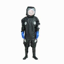 Strumenti di apicoltura Oxford Vespa Vestito Con Maschera e Stivali e Guanti Combo Apicoltura Vestito Specializzato Per Difendere Vespa