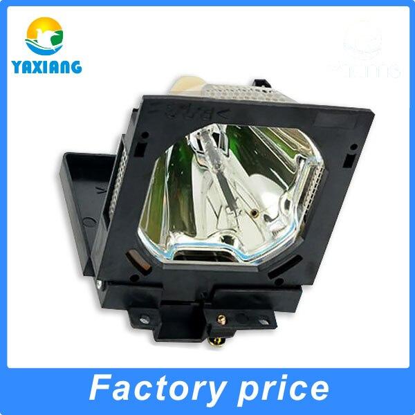 Compatible Projector Lamp 610 292 4848 / POA-LMP39 for PLC-EF30 PLC-EF30E PLC-EF30N PLC-EF31 PLC-EF32 PLC-XF30 PLC-XF31 купить готовый бизнес в кредит в ижевске