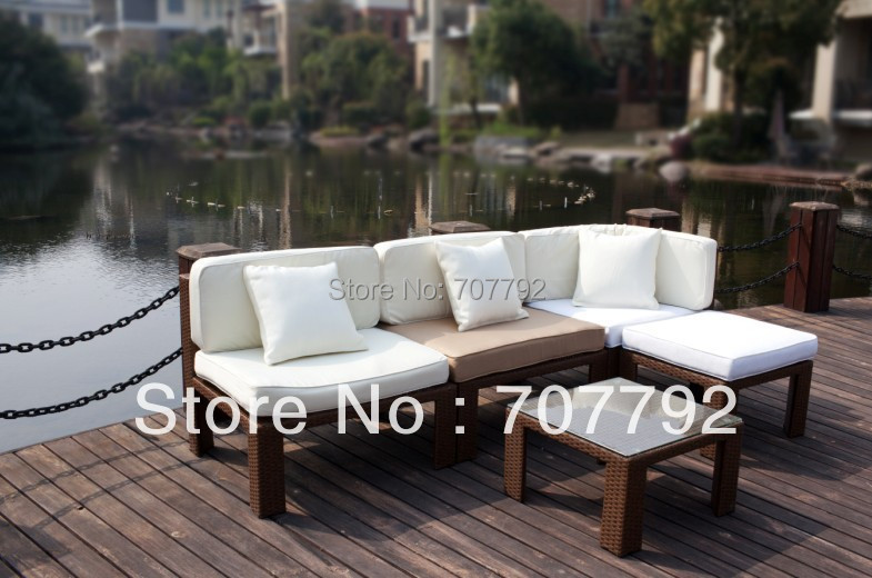 Online Buy Wholesale wicker chairs from China wicker chairs ...