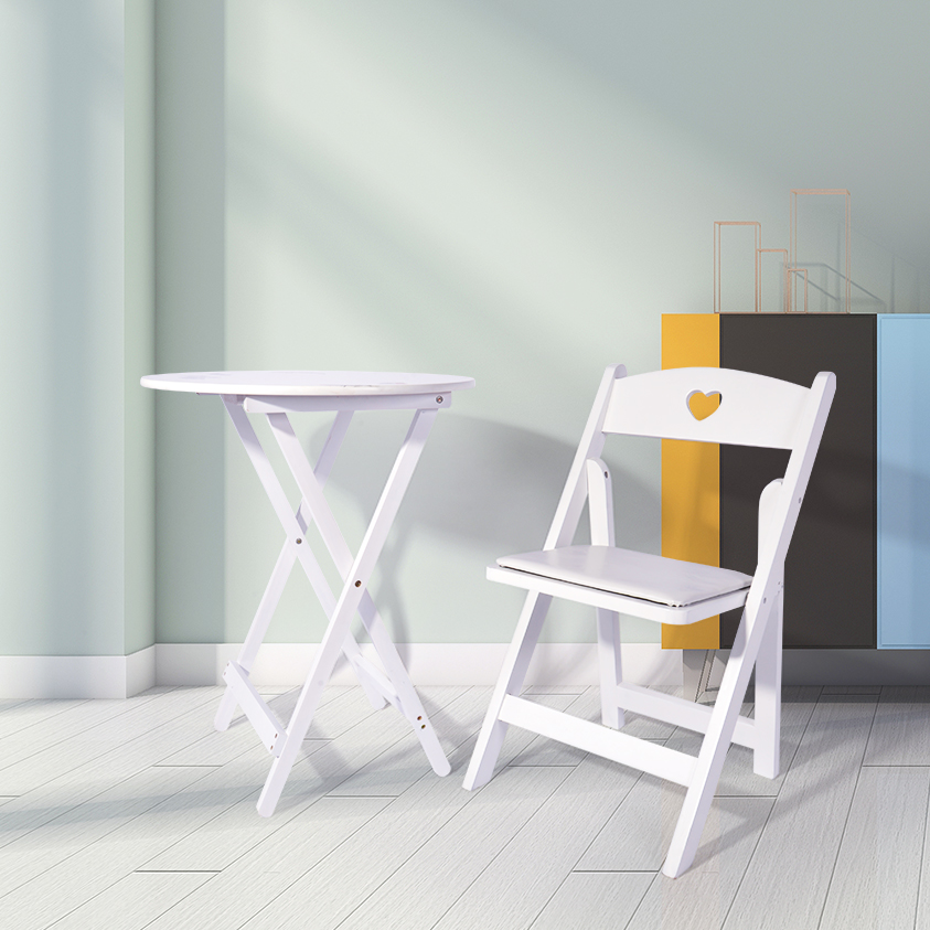 Pleasing Us 72 67 20 Off Folding Chair Modern Minimalist Desk Chair Home Dining Chair Solid Wood Computer Chair In Dining Chairs From Furniture On Aliexpress Cjindustries Chair Design For Home Cjindustriesco