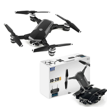 Quadcopter WiFi กล้อง HD