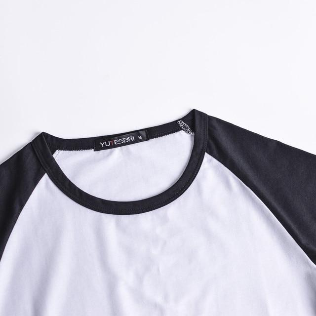 Valar Morghulis casual T-Shirt