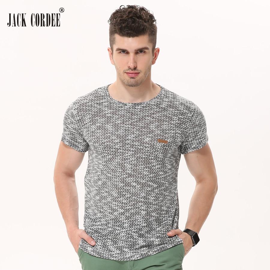 Online Get Cheap Mens Cool Shirts -Aliexpress.com | Alibaba Group