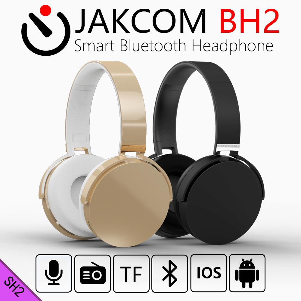 JAKCOM BH2 Smart Bluetooth Headset hot sale in Accessories