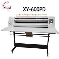 XY-600PD blaupause maschine Kein Ammoniak Shaitu maschine 500 m/h 1020mm serie gebäude schiebedach maschine 1 STÜCK
