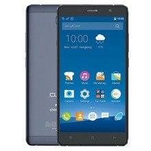 Cubot Cheetah смартфон 5.5 дюймов HD MTK6753 Octa core Android 6.0 сотовый телефон 13.0MP 3 ГБ Оперативная память 32 ГБ Встроенная память multi touch мобильного телефона