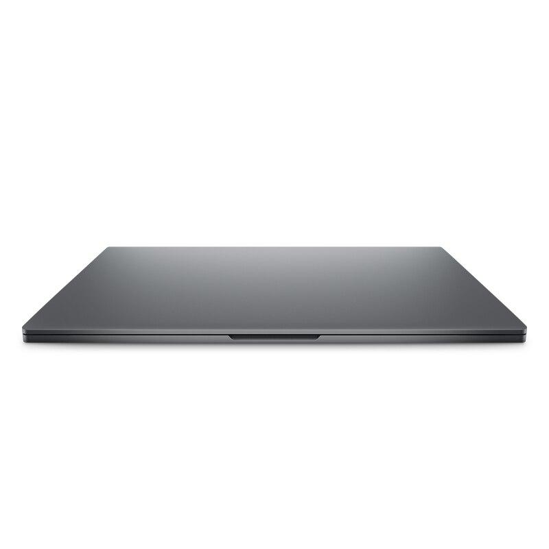 Tovar Original Xiaomi Mi Notebook Air Pro 15 6 Intel Core I5 8250u