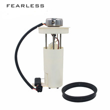 Fuel Pump Assembly Filter For Jeep Cherokee 1997-2001 4.0L 2.5L E7121MN GCA733 Pressure Regular TY-121
