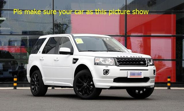 https://ae01.alicdn.com/kf/HTB1m7YZLXXXXXb2XXXXq6xXFXXXp/Matt-ABS-Side-Door-Rearview-Mirror-Cover-Trims-For-Land-Rover-Freelander-2-LR2-2013-2015.jpg_640x640.jpg