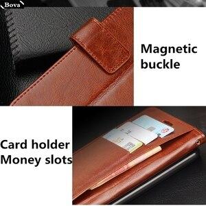 Чехол с держателем для карт для Sony Xperia Z L36h L36i C6602 C6603, кожаный чехол для телефона, ультратонкий кошелек, откидная крышка, чехлы для телефонов