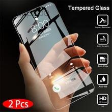 3 pcs Tempered Glass For Xiaomi Redmi Note 5 Glass For Redmi Note 5 Pro Tempered Glass for