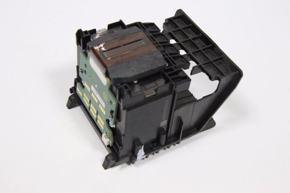 CM751-80013A Reman Printhead Duplexer for HP Pro 8100 8600 950 951 Printhead флюгер малый duckdog мф 80013