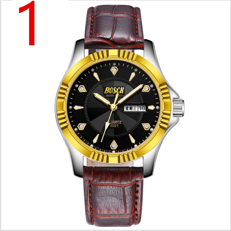 watch waterproof fashion 2019 new trend simple network red Timini starry vibrato watchwatch waterproof fashion 2019 new trend simple network red Timini starry vibrato watch