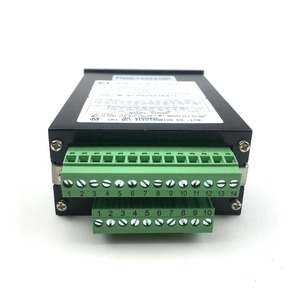 Image 5 - PT650D+4 20ma analog output weighing display controller