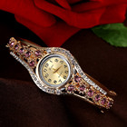 LVPAI Brand Luxury L...