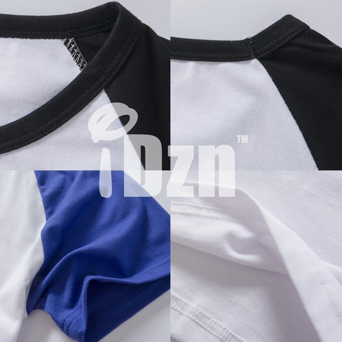 US $10 06 47% OFF|iDzn Unisex Summer T shirt TV show Top Gun The best in  best Callsigns Stag Party Fancy Short Sleeve Men T shirt Casual Tee Tops-in