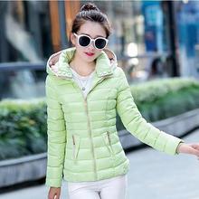 TX1125 Дешевые оптовая 2016 новая Осень Зима Горячая продажа женской моды случайные теплая куртка женские bisic пальто