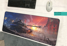 World of tanks коврик для мыши большой компьютер геймер Коврик для мыши мм 300x800x2 мм padmouse HD принт Коврик Для Мыши Эргономичный гаджет офисные коврики