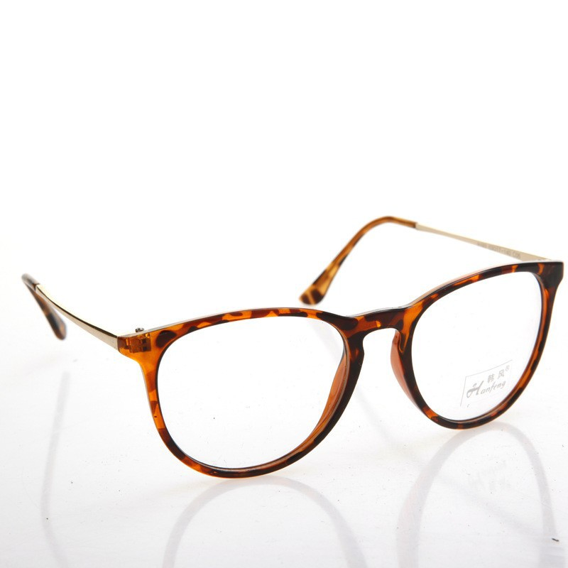 women Optical glasses (17)