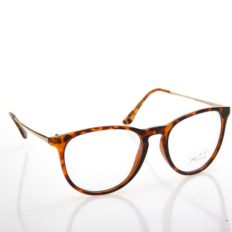 women Optical glasses (17)