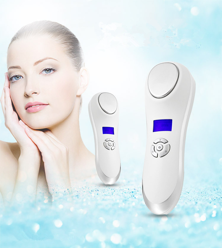 this-ultrasonic-facial-massager-young-pov