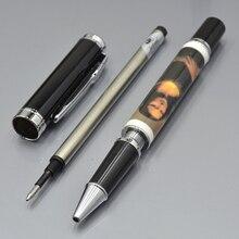 Mona Lisa Roller Pen