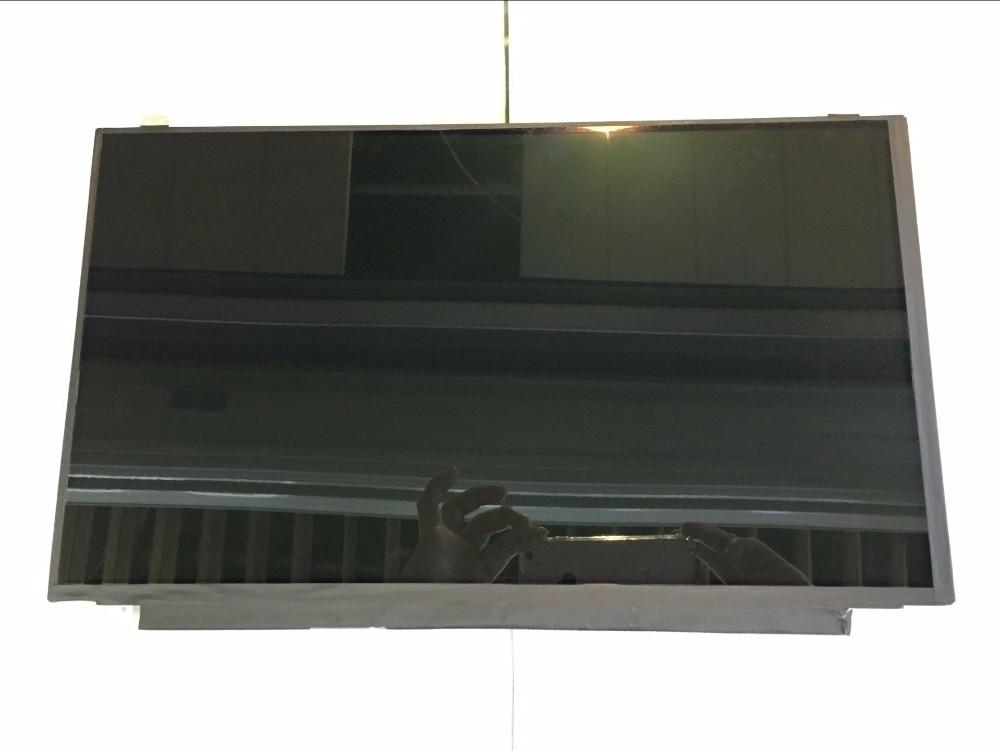 GrassRoot 15.6 inch LCD Screen For Asus ROG Strix GL503VS Scar Edition FHD 1920*1080 IPS 144Hz GSync Matte Replacement Display lp140wf1 spk1 ips led screen lcd display matirx 1920 1080 fhd matte original lp140wf1 spk1