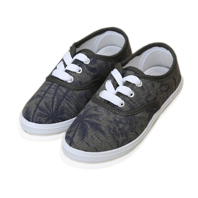 Striped Lace Up Casual Shoes - GRAY Clearance Choice Amazon Cheap Online Outlet Original Best Sale For Sale 9NIS4UI