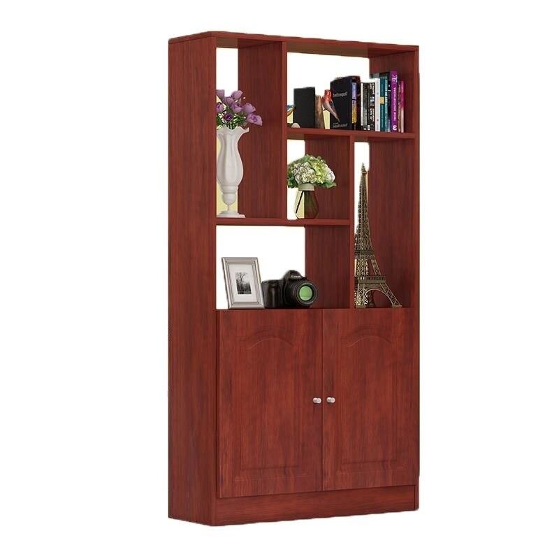 La Casa Display Living Room Storage Shelves Table Meube Adega vinho Gabinete Sala Commercial Furniture Bar Shelf wine Cabinet
