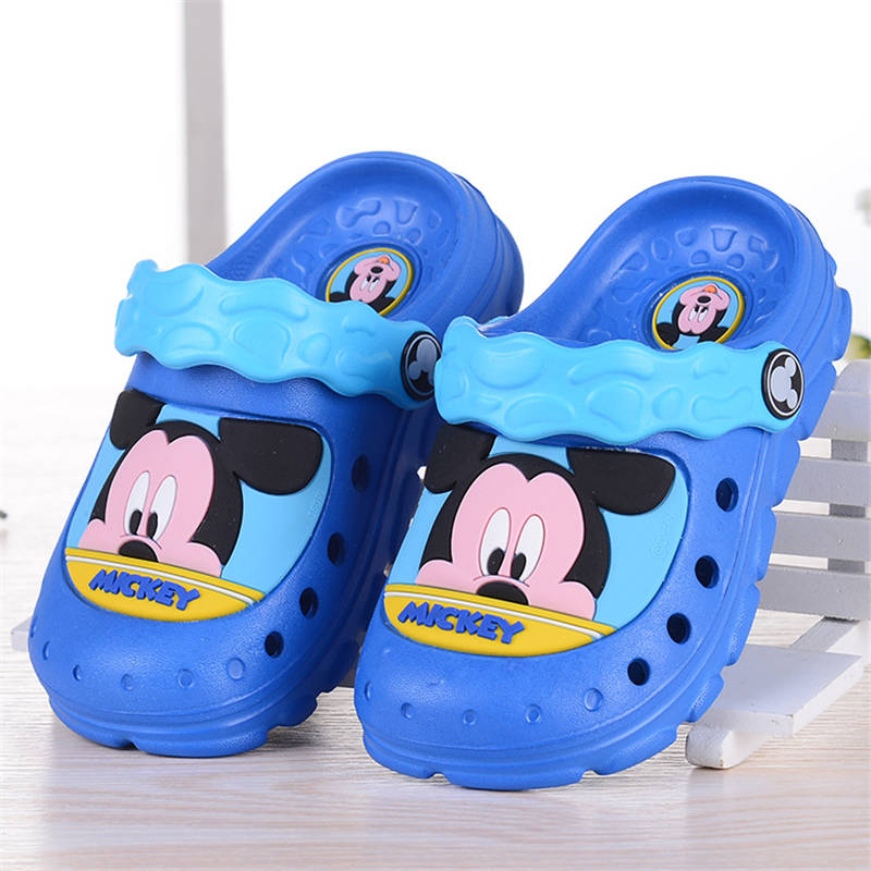 Buy mickey mouse shoes and get free shipping on AliExpress.com c4c4843395a6