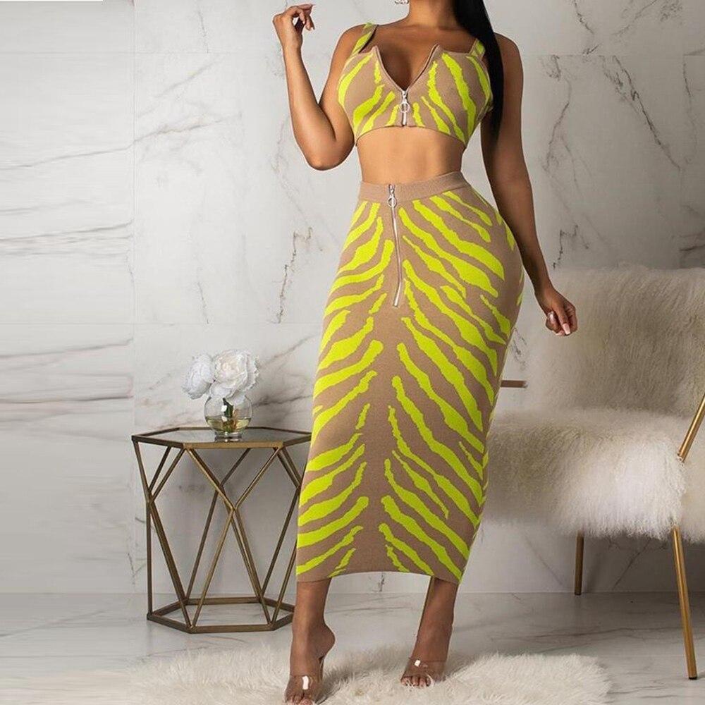 Piece Dress Last Stop118