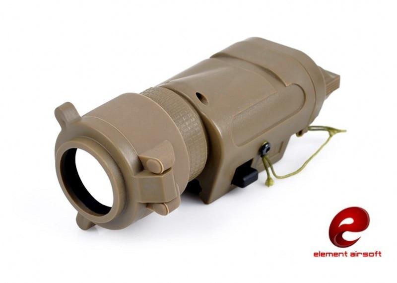 elemento ex185 m3x l 3 iluminador lanterna tatica 04