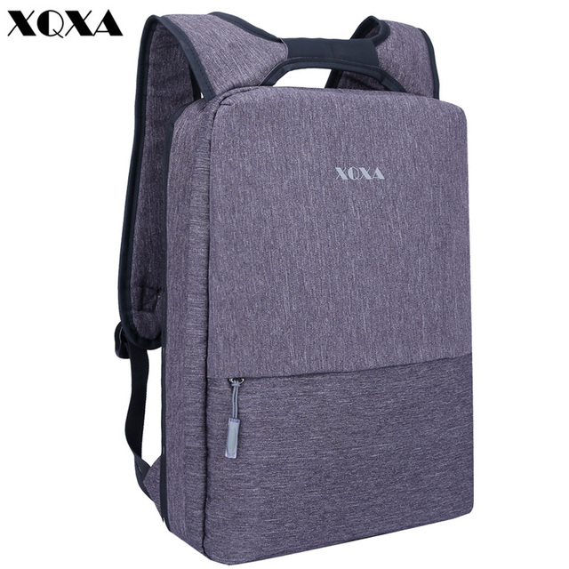 XQXA Backpack