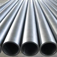 32 мм OD х 3 мм толщина х 450 мм длина устойчивая к высокому давлению титановая трубка/труба, титановые сплавы